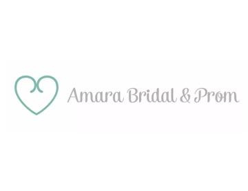 Amara Bridal & Prop
