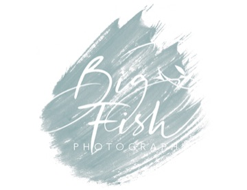 Big Fish Photography