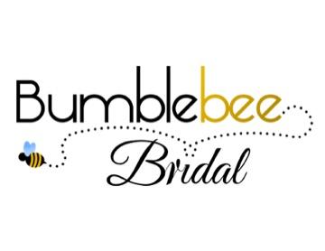 Bumble Bridal