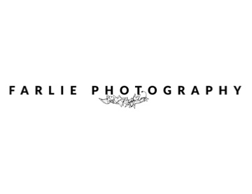 Farlie photography