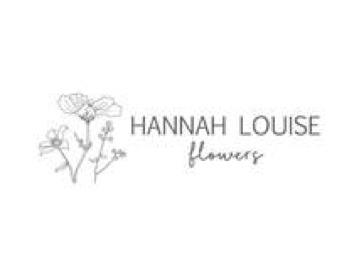 Hannah Louise Flowers