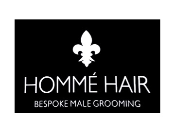 Homme Hair