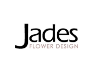 Jades Flower Design