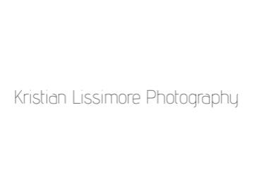 Kristian Lissmore Photography