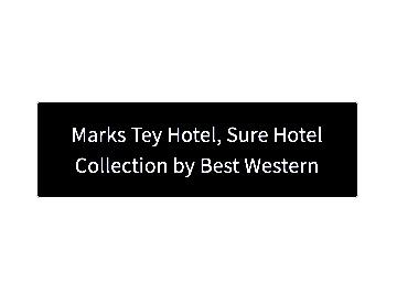 Marks Tey Hotel