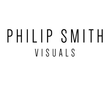 Philip Smith Visuals