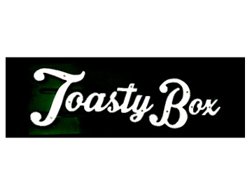 Toasy Box