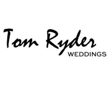 Tom Ryner