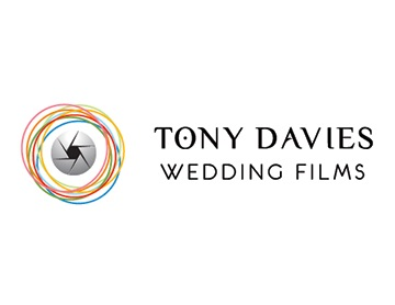 Tony Davies Wedding Films