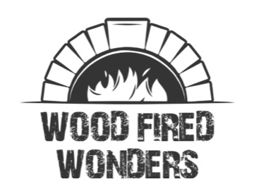 Wood Fired Wonders