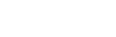 Houchins White Logo