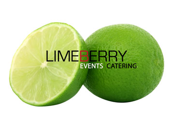 Limeberry Events Catering